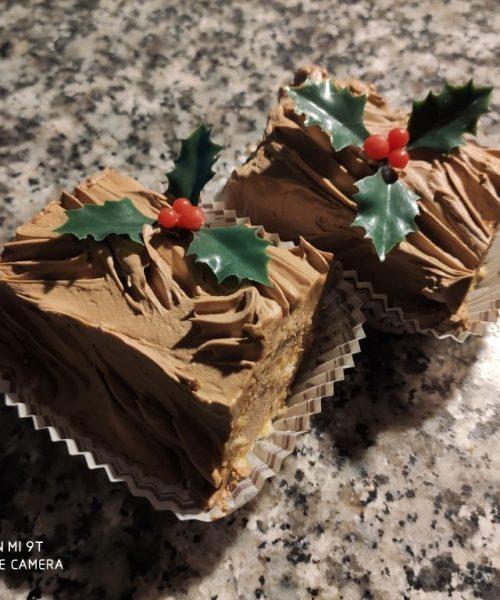 succulents gâteaux ferme de Berdin Banos